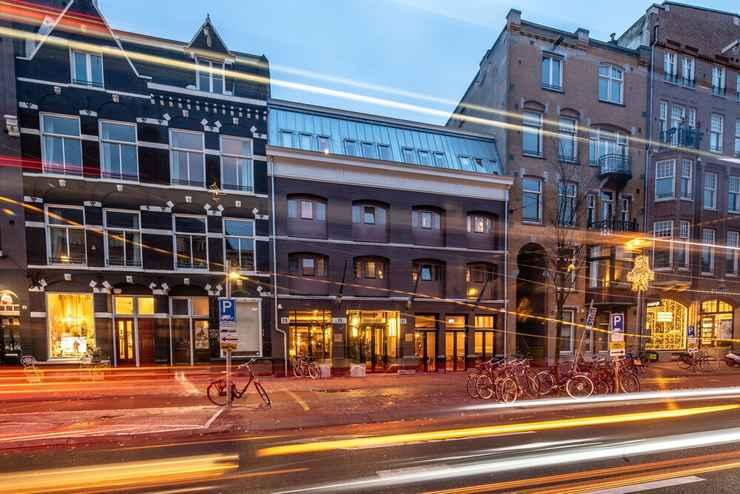 Featured Image Hotel van de Vijsel