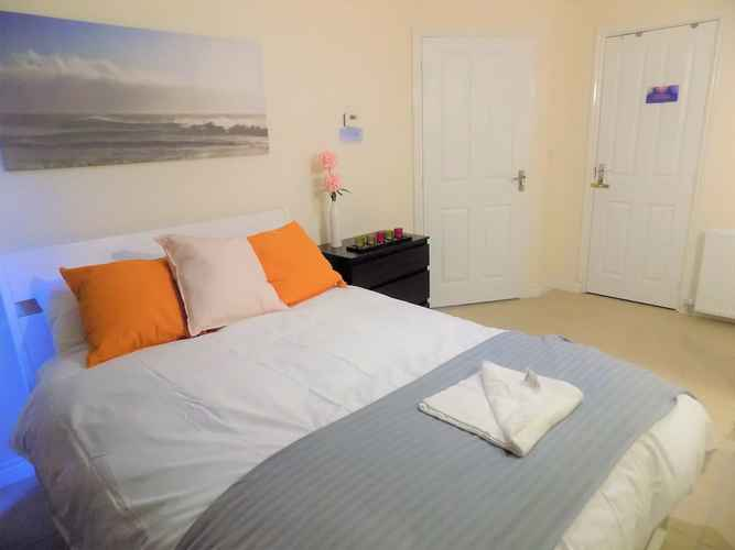 Featured Image Picasa Homestay