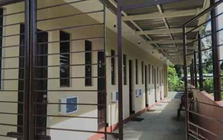 PENNY LANE TRANSIENT HOUSE BURGOS