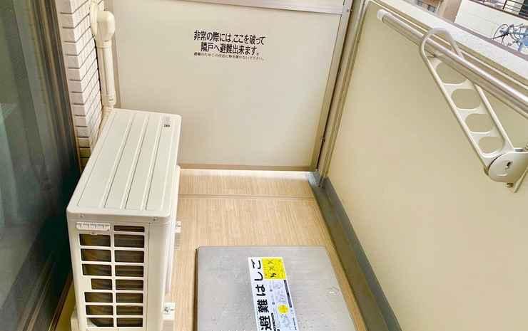 HIROSHIMA CRANE PEACE TOWER