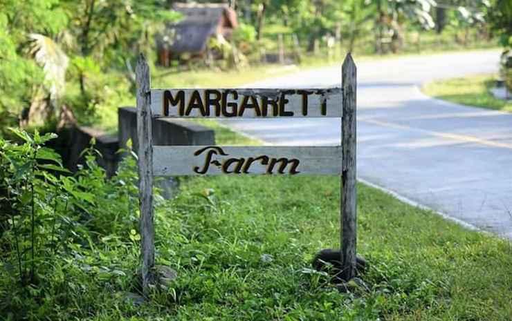 MARGARETT FARM VACATION HOUSE