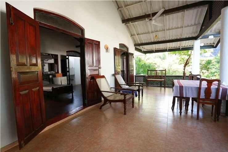 Featured Image Sonri Villa