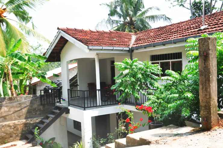 Featured Image Dineth Villa