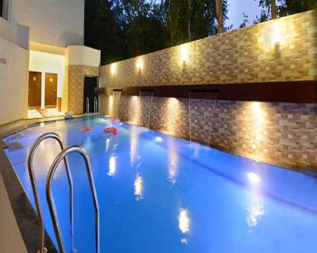 Featured Image Hotel Pushpvilla