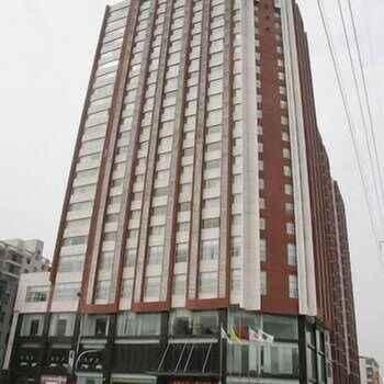 Featured Image Newfoundland Hotel