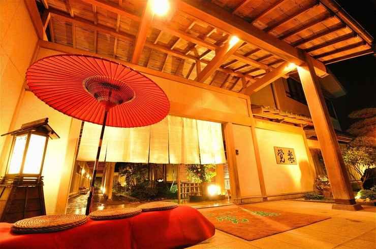 Featured Image Kansui-en Kakuraku