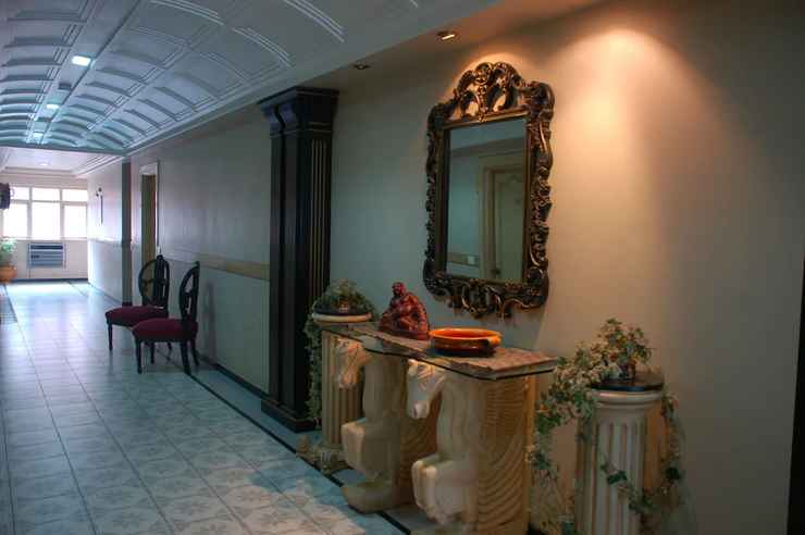 Featured Image Park Palace Hotel