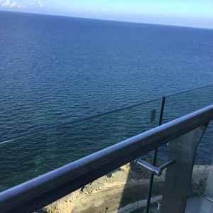 STUNNING OCEAN VIEW AT ARTERRA BAY