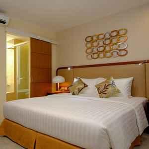 ONE CENTRAL HOTEL Cebu City Cebu