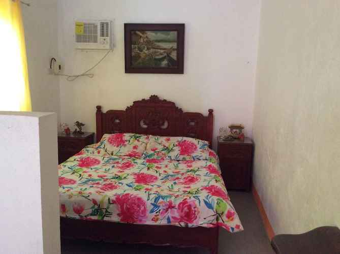 Featured Image Casa Herminia B&B Guesthouse