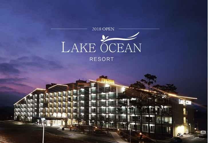 Featured Image Lake Ocean Resort Sokcho