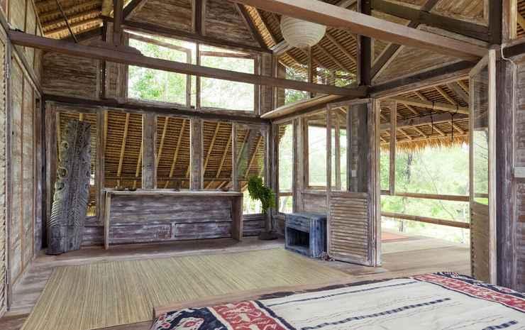 maoMeno Lombok -