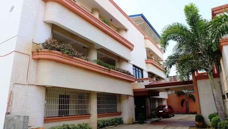 Featured Image Hotel Casa Ilustre