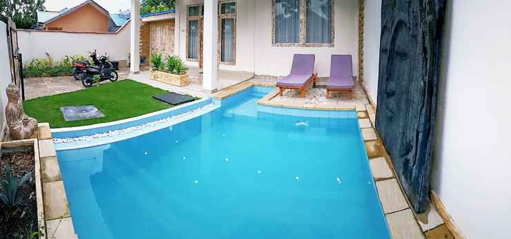 Featured Image Villa Amidala - Waingapu
