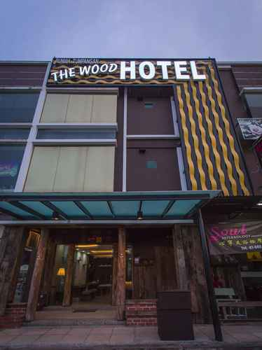 Featured Image The Wood Hotel