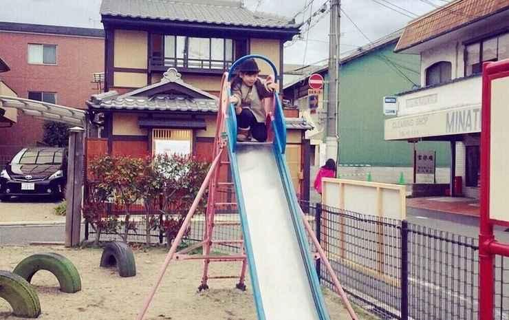 KYOTO YULULY