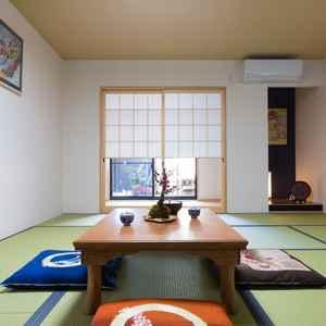 KYONOMACHI HAKUHO