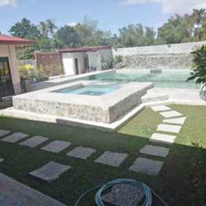 LEYVONNE RESORT & EVENTS PLACE