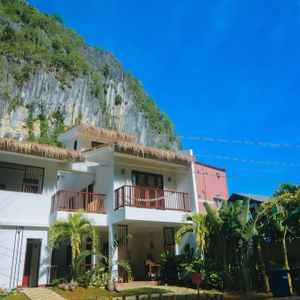 TALISAY BOUTIQUE HOTEL