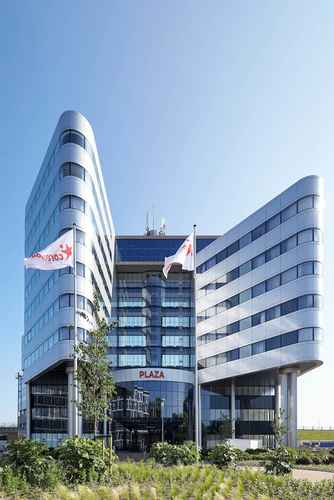 Featured Image Corendon Village Hotel Amsterdam