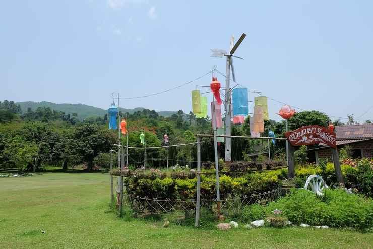 Featured Image Suan Mesa Resort