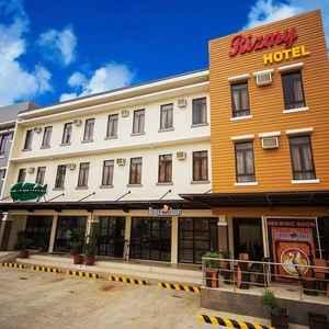 RIZMY HOTEL