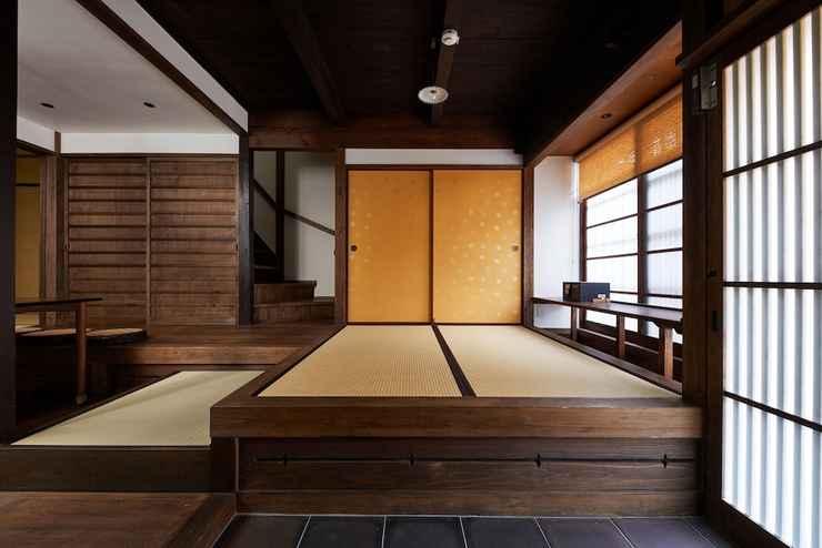 Featured Image ฮานาเระ เกียวโต ทาจิบานะอัง