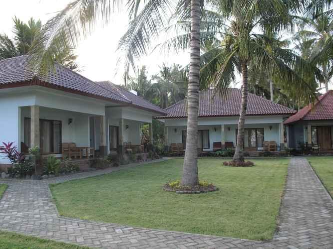 Featured Image Pondok Siola