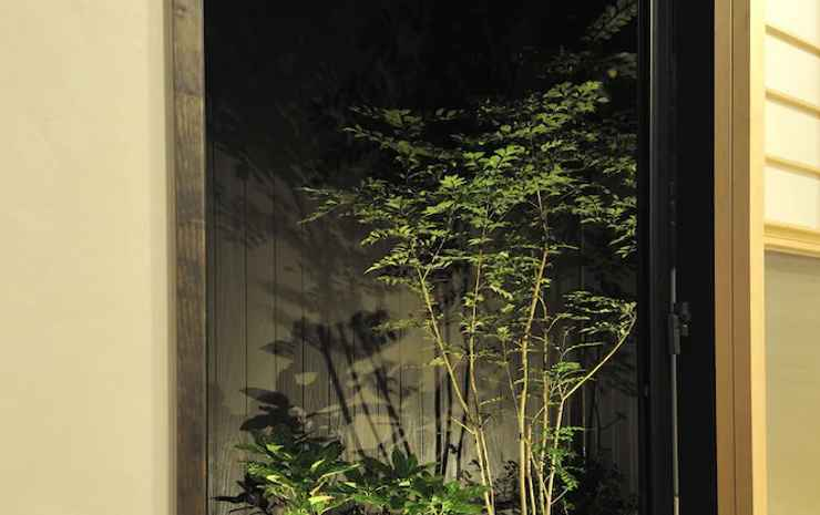 FUGABETTEI KYOTO TANBAGUCHI