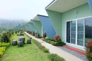 Featured Image Phu Mork Resort