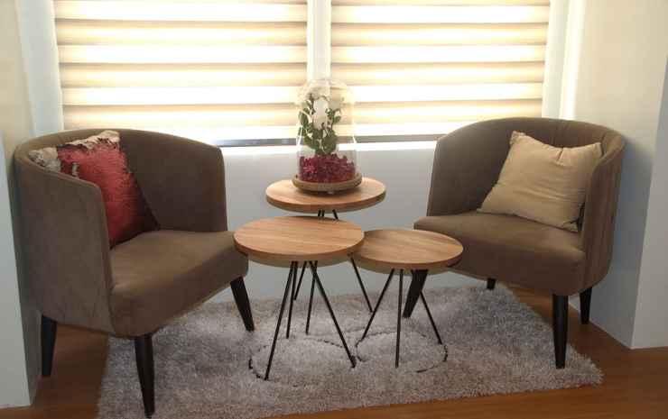 3 BEDROOM HOME AT BATANGAS CITY PHILIPPINES PONTEFINO