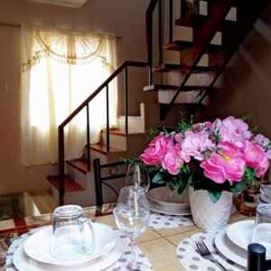 RAFOLS VILLA HOMESTAY - ADULTS ONLY