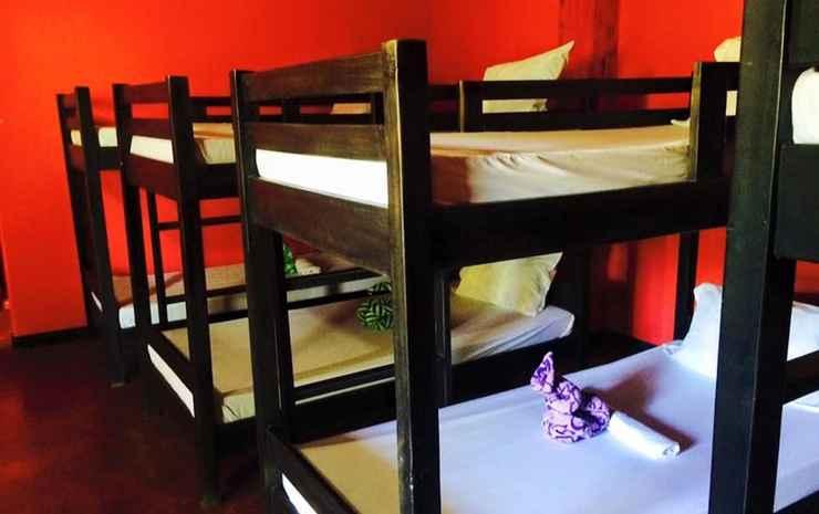 COUNTRY INN HOTEL BAGGAO- MAIN