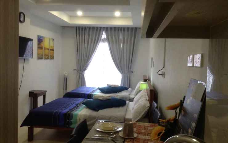 1 BR 5F22 YOUR HOME BAGUIO