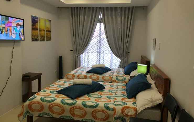 5F20 YOUR HOME BAGUIO