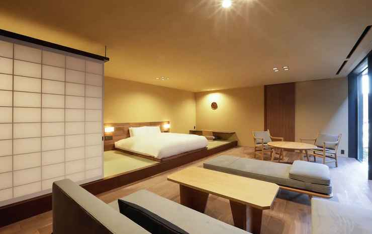 LUXURY HOTEL SOWAKA