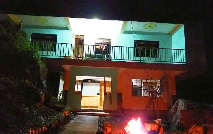 SEE TOO VILLE - STV HOME - HOSTEL