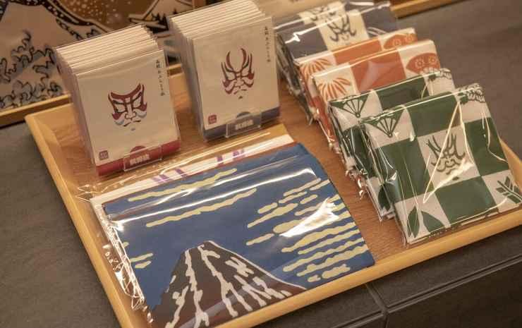 TOKYU STAY KYOTO SHIN-KYOGOKU-DORI