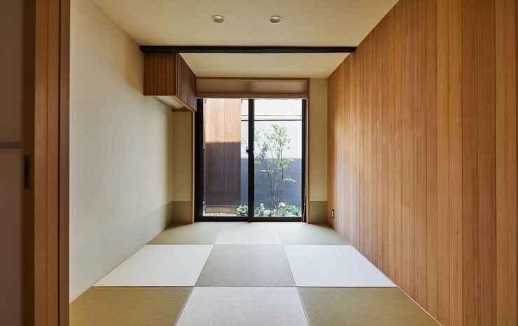 YADORU KYOTO HANARE GIONSHIRAKAWA NO YADO