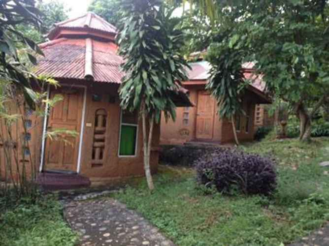 Featured Image Maeyao Resort