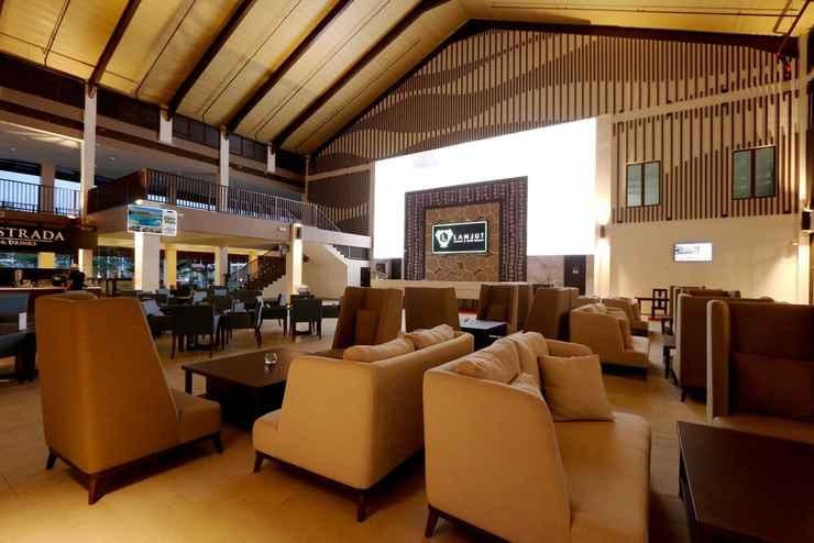 Featured Image Lanjut Beach & Golf Resort