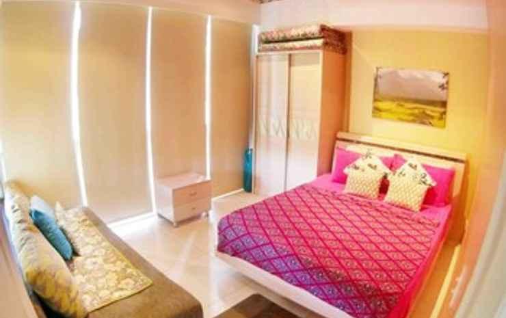 2 BEDROOM UNIT AT PICO DE LORO