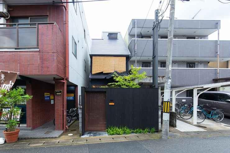 Featured Image โนยาโดะ-อาราชิยามะ