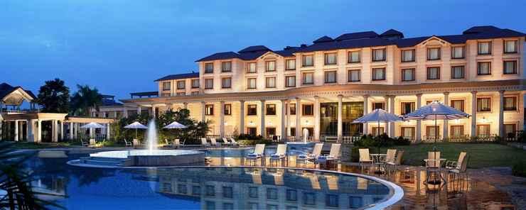 Featured Image Fortune Park Panchwati, Kolkata -Member ITC Hotel Group