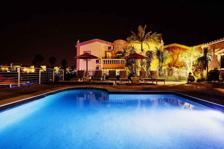 Featured Image Villas D. Dinis Charming Residence - Adults Only