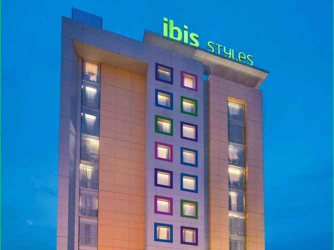Featured Image ibis Styles Solo