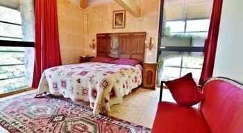Featured Image Locanda del Bel Sorriso - Villa Bertagnolli Guest House