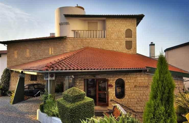 Featured Image Hotel Eurosol Seia Camelo