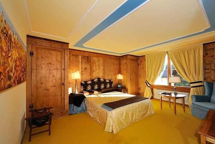 Featured Image Villa Orso Grigio