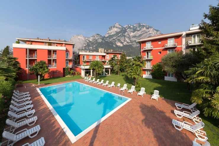 Featured Image Hotel Brione Green Resort